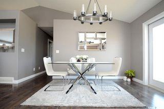 Photo 15: 251 Pringle Lane in Saskatoon: Stonebridge Residential for sale : MLS®# SK783836