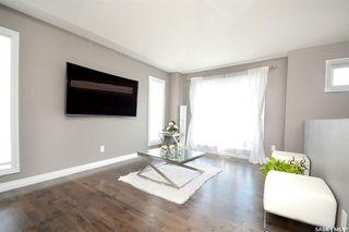 Photo 4: 251 Pringle Lane in Saskatoon: Stonebridge Residential for sale : MLS®# SK783836