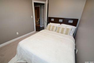 Photo 23: 251 Pringle Lane in Saskatoon: Stonebridge Residential for sale : MLS®# SK783836