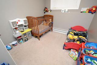 Photo 40: 251 Pringle Lane in Saskatoon: Stonebridge Residential for sale : MLS®# SK783836