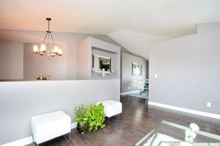 Photo 7: 251 Pringle Lane in Saskatoon: Stonebridge Residential for sale : MLS®# SK783836