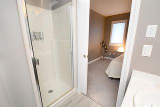Photo 21: 251 Pringle Lane in Saskatoon: Stonebridge Residential for sale : MLS®# SK783836