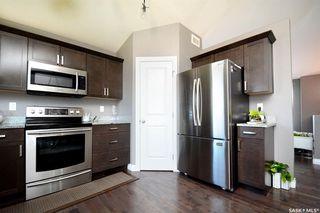 Photo 10: 251 Pringle Lane in Saskatoon: Stonebridge Residential for sale : MLS®# SK783836
