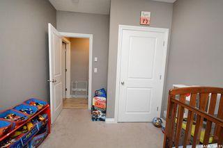 Photo 41: 251 Pringle Lane in Saskatoon: Stonebridge Residential for sale : MLS®# SK783836