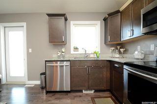 Photo 13: 251 Pringle Lane in Saskatoon: Stonebridge Residential for sale : MLS®# SK783836