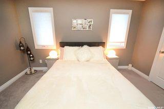 Photo 18: 251 Pringle Lane in Saskatoon: Stonebridge Residential for sale : MLS®# SK783836