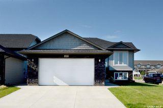 Photo 44: 251 Pringle Lane in Saskatoon: Stonebridge Residential for sale : MLS®# SK783836