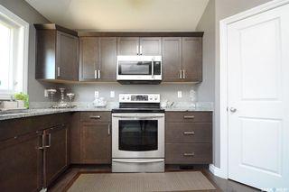 Photo 11: 251 Pringle Lane in Saskatoon: Stonebridge Residential for sale : MLS®# SK783836