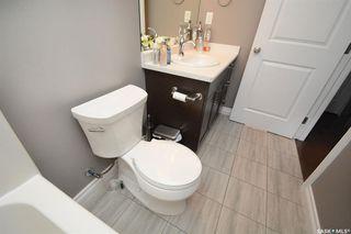 Photo 26: 251 Pringle Lane in Saskatoon: Stonebridge Residential for sale : MLS®# SK783836