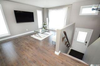 Photo 3: 251 Pringle Lane in Saskatoon: Stonebridge Residential for sale : MLS®# SK783836