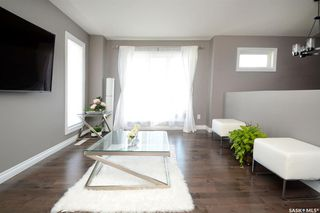 Photo 5: 251 Pringle Lane in Saskatoon: Stonebridge Residential for sale : MLS®# SK783836