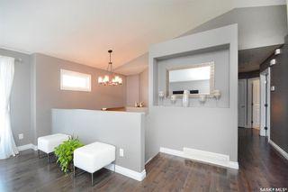 Photo 8: 251 Pringle Lane in Saskatoon: Stonebridge Residential for sale : MLS®# SK783836
