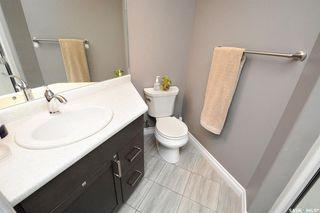 Photo 20: 251 Pringle Lane in Saskatoon: Stonebridge Residential for sale : MLS®# SK783836