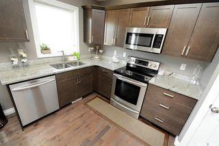 Photo 14: 251 Pringle Lane in Saskatoon: Stonebridge Residential for sale : MLS®# SK783836
