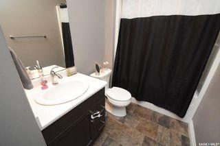 Photo 42: 251 Pringle Lane in Saskatoon: Stonebridge Residential for sale : MLS®# SK783836