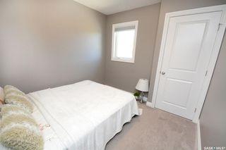 Photo 22: 251 Pringle Lane in Saskatoon: Stonebridge Residential for sale : MLS®# SK783836