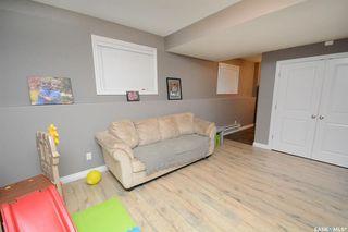 Photo 33: 251 Pringle Lane in Saskatoon: Stonebridge Residential for sale : MLS®# SK783836
