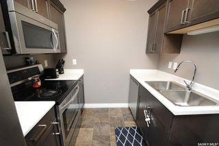 Photo 36: 251 Pringle Lane in Saskatoon: Stonebridge Residential for sale : MLS®# SK783836