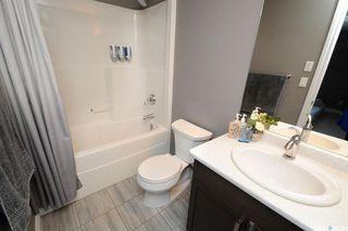 Photo 25: 251 Pringle Lane in Saskatoon: Stonebridge Residential for sale : MLS®# SK783836