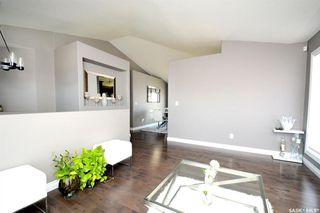 Photo 6: 251 Pringle Lane in Saskatoon: Stonebridge Residential for sale : MLS®# SK783836