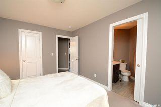 Photo 19: 251 Pringle Lane in Saskatoon: Stonebridge Residential for sale : MLS®# SK783836