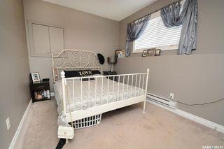Photo 38: 251 Pringle Lane in Saskatoon: Stonebridge Residential for sale : MLS®# SK783836