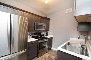Photo 35: 251 Pringle Lane in Saskatoon: Stonebridge Residential for sale : MLS®# SK783836