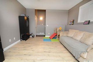Photo 34: 251 Pringle Lane in Saskatoon: Stonebridge Residential for sale : MLS®# SK783836