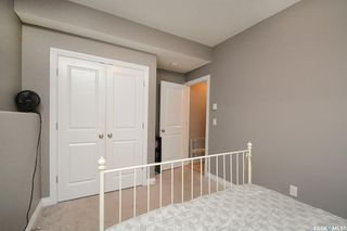 Photo 39: 251 Pringle Lane in Saskatoon: Stonebridge Residential for sale : MLS®# SK783836