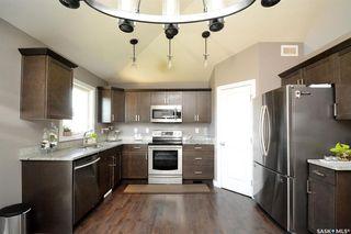 Photo 9: 251 Pringle Lane in Saskatoon: Stonebridge Residential for sale : MLS®# SK783836