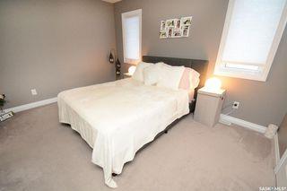 Photo 17: 251 Pringle Lane in Saskatoon: Stonebridge Residential for sale : MLS®# SK783836