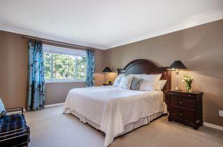 "Photo 11: 11 13911 16 Avenue in Surrey: Sunnyside Park Surrey Townhouse for sale in ""Chancellor's Court"" (South Surrey White Rock)  : MLS®# R2401100"