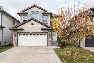 Main Photo: 11604 174 Avenue in Edmonton: Zone 27 House for sale : MLS®# E4176625