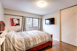 """Photo 13: 210 120 E 4TH Street in North Vancouver: Lower Lonsdale Condo for sale in """"Excelsior House"""" : MLS®# R2412375"""