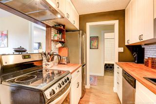 """Photo 9: 210 120 E 4TH Street in North Vancouver: Lower Lonsdale Condo for sale in """"Excelsior House"""" : MLS®# R2412375"""
