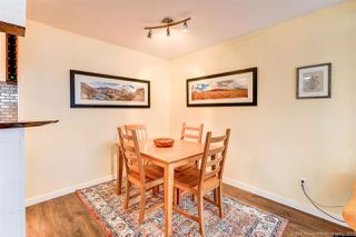 """Photo 7: 210 120 E 4TH Street in North Vancouver: Lower Lonsdale Condo for sale in """"Excelsior House"""" : MLS®# R2412375"""