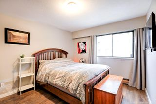 """Photo 12: 210 120 E 4TH Street in North Vancouver: Lower Lonsdale Condo for sale in """"Excelsior House"""" : MLS®# R2412375"""
