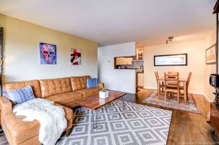 """Photo 5: 210 120 E 4TH Street in North Vancouver: Lower Lonsdale Condo for sale in """"Excelsior House"""" : MLS®# R2412375"""