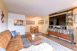 """Photo 3: 210 120 E 4TH Street in North Vancouver: Lower Lonsdale Condo for sale in """"Excelsior House"""" : MLS®# R2412375"""