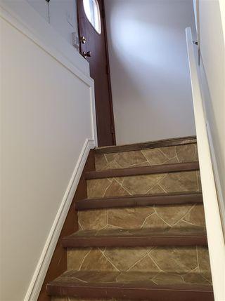 Photo 12: 13521 119 Street in Edmonton: Zone 01 House Half Duplex for sale : MLS®# E4182706