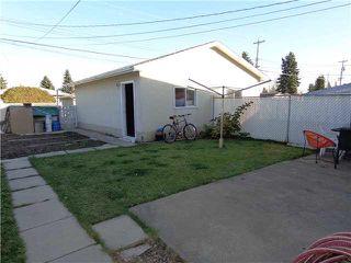 Photo 2: 13521 119 Street in Edmonton: Zone 01 House Half Duplex for sale : MLS®# E4182706