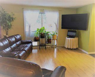 Photo 4: 13521 119 Street in Edmonton: Zone 01 House Half Duplex for sale : MLS®# E4182706