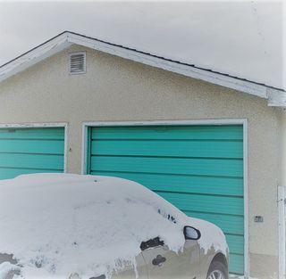 Photo 19: 13521 119 Street in Edmonton: Zone 01 House Half Duplex for sale : MLS®# E4182706