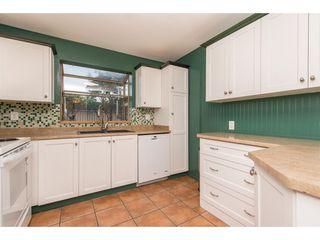 "Photo 10: 104 33478 ROBERTS Avenue in Abbotsford: Central Abbotsford Condo for sale in ""Aspen Creek"" : MLS®# R2425541"