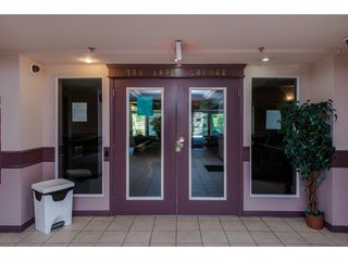 "Photo 19: 104 33478 ROBERTS Avenue in Abbotsford: Central Abbotsford Condo for sale in ""Aspen Creek"" : MLS®# R2425541"