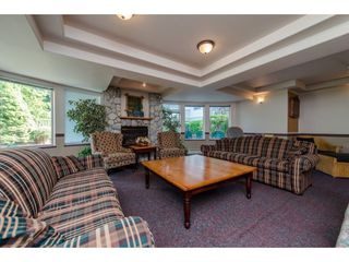 "Photo 20: 104 33478 ROBERTS Avenue in Abbotsford: Central Abbotsford Condo for sale in ""Aspen Creek"" : MLS®# R2425541"