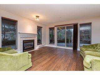 "Photo 5: 104 33478 ROBERTS Avenue in Abbotsford: Central Abbotsford Condo for sale in ""Aspen Creek"" : MLS®# R2425541"