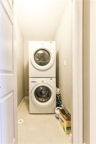 Photo 9: 1306 162 Street SW in Edmonton: Zone 56 House Half Duplex for sale : MLS®# E4183102