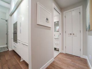 Photo 11: 809 108 E 1ST AVENUE in Vancouver: Mount Pleasant VE Condo for sale (Vancouver East)  : MLS®# R2236809