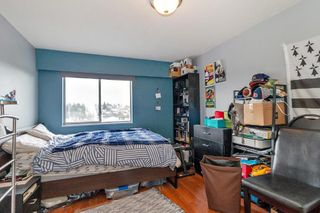 Photo 12: 303 4315 FRASER Street in Vancouver: Fraser VE Condo for sale (Vancouver East)  : MLS®# R2432021